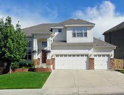 Mary Cruz Bakersfield CA Real Estate