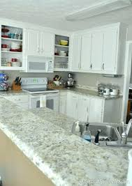 replace kitchen countertop tags average cost of changing kitchen cabinets to remove and replace install