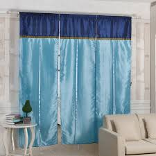 tab top sheer curtains. New Fashion Tab Top Sheer Kitchen Balcony Window Curtains Nice Voile Liftable Roman Blinds Home E