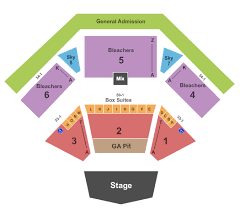 Henderson Pavilion Seating Chart 29 Symbolic Agora Theater Cleveland Seating Chart