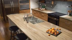 laminate countertop review formica wilsonart and pionite with countertops decorations 6