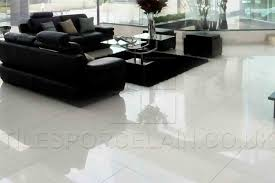 contemporary floor tiles. Modren Floor Floor Tiles Prices Interior Design On Contemporary Y