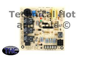 lennox furnace control board. lennox furnace control board e