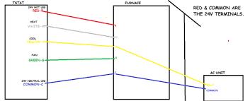 honeywell wiring diagrams wiring diagram honeywell wiring diagrams