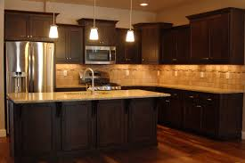 kitchen furniture images. Kitchen Furniture Images. Images For Furniture. Cabinets