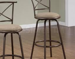 stool zebra print bar stool cowhide stools exciting photos