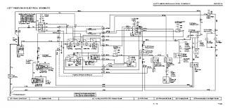 peter green wiring diagram transformer diagrams engine diagrams looking for an lx277 wiring diagram mytractorforum com the on peter green