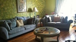 living room sets raymour flanigan. stylish raymour flanigan living room sets and new remodel kitchen elegant sofa