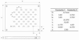 Microsoft Org Chart Template Microsoft Organizational Chart Templates 57 Great Flow Chart