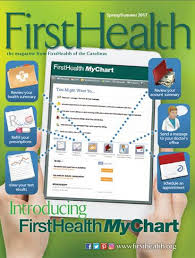 Firsthealth Of The Carolinas Non Profit Health Care