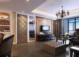 Living Room Wall Design For fine Living Rooms Living Room Brilliant Designs  For Style