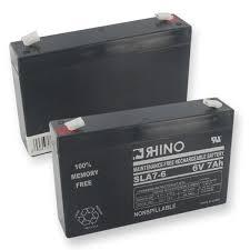 hitachi 6 amp battery. hitachi 6 amp battery