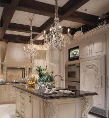 top photo of chandeliers design amazing luxury over kitchen sink lighting crystal kitchen island lighting