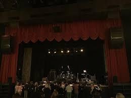 Stage Picture Of Variety Playhouse Atlanta Tripadvisor