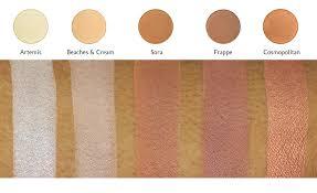 makeup geek mannymua eyeshadow palette