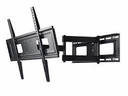 secu swivel tilt articulating tv wall mount for most 32 37 39 40 42 46 47