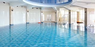 top pool design tips expanding glass tile mosaic pattern by artaic expanding pool floor pattern