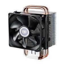 cooler master hyper t snap on fan brackets