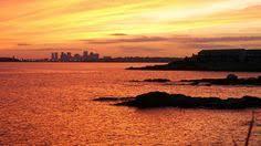 10 Best Explore Nahant Massachusetts Images Massachusetts
