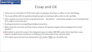xat essay xat essay sample xat essay sample xat sample essays xat sample xat sample essayshow to write