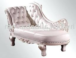 types of living room furniture. Amazing Types Of Living Room Chairs Home Design Ideas Different Furniture Chair Styles For