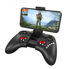 <b>Hoco GM3 Continuous</b> Play Gamepad - Black   Parktown   Gumtree ...