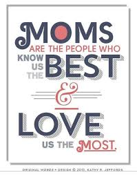 Mothers Day Quotes Mesmerizing 48 Perfect Mother's Day Quotes Quotable Quotes Pinterest