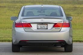 new car reg release date2015 Honda Accord Hybrid  PlugIn Hybrid New Car Review  Autotrader