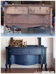 old furniture makeover. Uncle Joe\u0027s 1800\u0027s Dresser Makeover Old Furniture 2