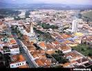 imagem de São Domingos do Prata Minas Gerais n-8