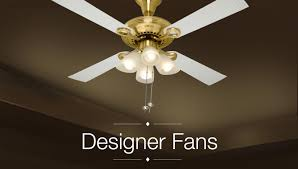 Best Ceiling Led Lights For Home In India Fan Buy Fans Online At Low Prices In India Amazon In
