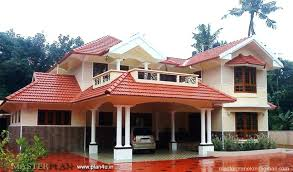 home design online kerala home design 011 house design games