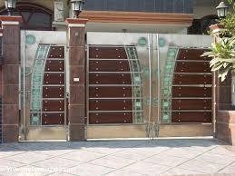 Iron Man Door Design Main Door Design
