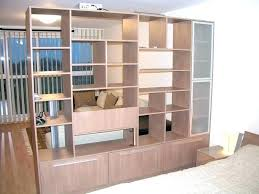 full size of room divider cabinet designs charming living singapore cupboard with rooms d interior decor