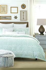 full size of tommy hilfiger kings road duvet cover sham settommy denim bedding set covers canada