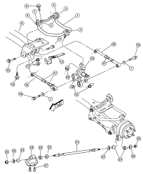 Ments in addition suzuki carry engine diagram together with chevrolet cavalier 1995 2005 factory service repair