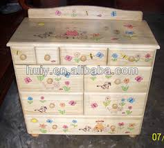 painted kids furniture. plain furniture wood painted kids furniture for bedroom intended painted kids furniture