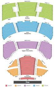 Hobby Center Seating Chart View Trolls Live Tickets Mon Dec 30 2019 10 00 Am At Sarofim