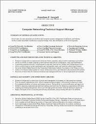 Able Resume Template Free Asp Resume Sample Net Developer Functional