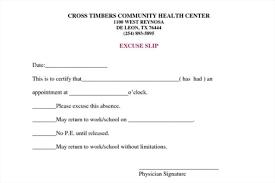 Fake Doctors Note Dallas Tx Fake Doctors Note Template 27 Free Word Pot Pdf
