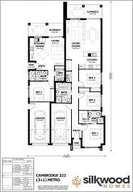 design catalogue silkwood homes