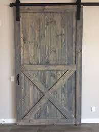 Barn Doors & Custom Woodwork   Arizona Barn Doors
