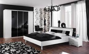 black and white bedroom decor. Black And White Decorating Ideas | Room Bedroom Decor