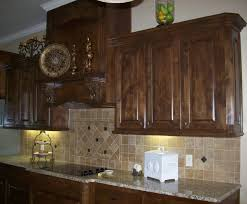 Kitchen Cool Kitchen Decoration By Using Kent Moore Cabinets Design