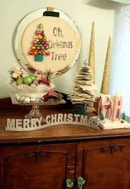 488 Best Images About Nursery On Pinterest  Busy Bags Crafts And Nursery Christmas Crafts