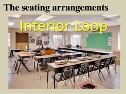 classroom desk arrangements classroom design an exploration with desk arrangements plans 29