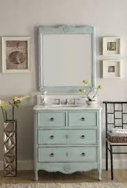 cottage style bathroom vanities. Perfect Cottage Style Vanity Bathroom Top Fashionable Design Ideas Furniture Vanities