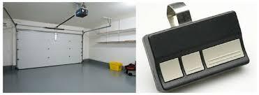 garage door accessoriesResidential Garage Doors  Accessories Tools Remote