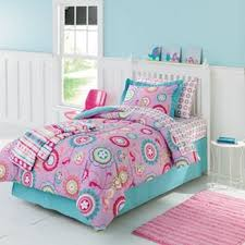 turquoise and yellow bedding. Beautiful Turquoise Pink Purple Yellow Turquoise Girls Flower Twin Comforter And Sheet Bedding  Set 5 Pc Bed Inside And A