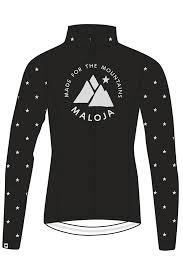 Maloja Size Chart Maloja Winter 2019 20 Vrenim
